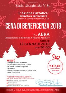 cena-beneficenza-12012019-CORENO-AUSONIO-
